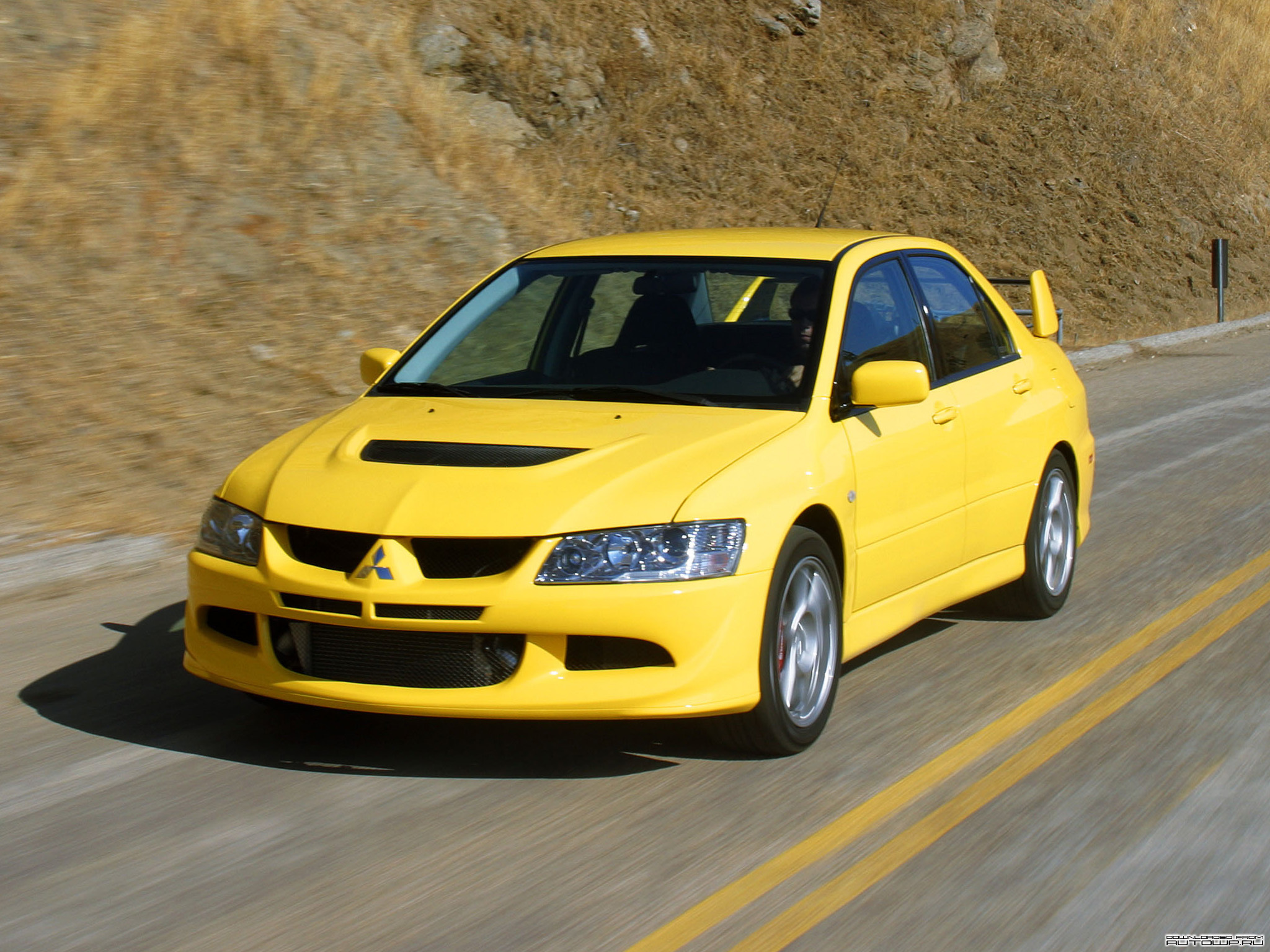 2003 mitsubishi evolution 8 bing images. Black Bedroom Furniture Sets. Home Design Ideas